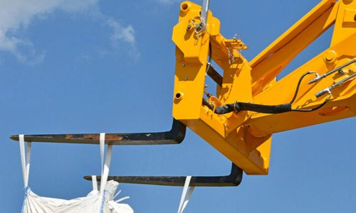 6 products that overcome the common challenges of telehandler booms