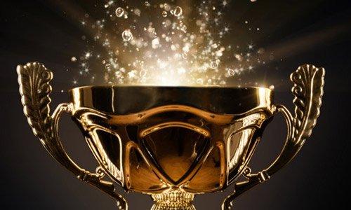 FB's Jim Cameron wins prestigious FLTA award