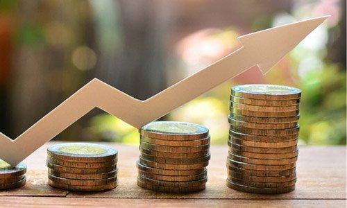 JCB reports record-breaking profits