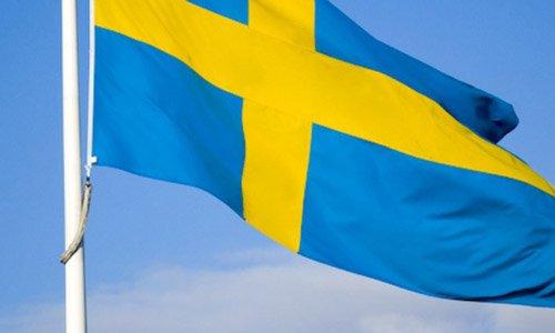 Think Swedish