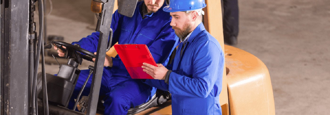What to look for when conducting a leaf chain inspection