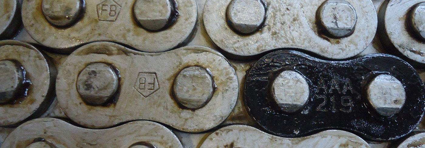 super-shield-corrosion-resistant-chain